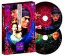 LOVERS スペシャル・エディション(DVD) ◆20%OFF!