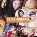 雛形あきこ/ゴールデン☆ベスト 雛形あきこ(CD)