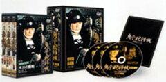 鬼平犯科帳 第9シリーズ DVD-BOX(DVD) ◆20%OFF!