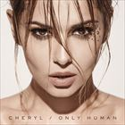 【SALEアイテム】【輸入盤】CHERYL シェリル/ONLY HUMAN(CD)
