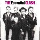 ザ・クラッシュ / エッセンシャル・クラッシュ(完全生産限定盤/Blu-specCD) [CD]