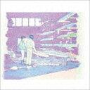 tofubeats / FANTASY CLUB [CD]