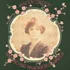サンディ・デニー / オールド・ファッションド・ワルツ +14<デラックス・エディション>(初回生産限定盤/SHM-CD) [CD]