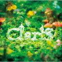 ClariS / CheerS(初回生産限定盤/CD+DVD) [CD]