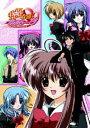 φなる・あぷろーち Vol.4(通常版)(DVD) ◆20%OFF!