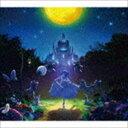 Aimer / I beg you/花びらたちのマーチ/Sailing(期間生産限定盤) [CD]