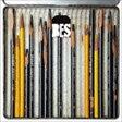 Brown Eyed Soul/BROWNEYED SOUL(CD+DVD)(CD)