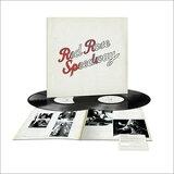 ポール・マッカートニー&ウイングス / レッド・ローズ・スピードウェイ(オリジナル・ダブル・アルバム・ヴァージョン/2LP/完全生産限定盤) [レコード]