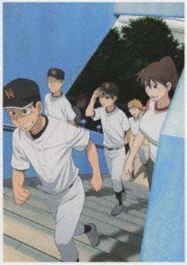 おおきく振りかぶって〜夏の大会編〜 2(完全生産限定版)(DVD) ◆20%OFF!