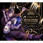 アニメソング, その他  KUROSHITSUJI Book of CIRCUS Original Soundtrack CD