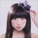 吉田凜音/恋のサンクチュアリ!(初回限定聖域盤)(CD)