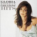 輸入盤 GLORIA ESTEFAN / GREATEST HITS ...