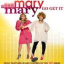 【輸入盤】MARY MARY メアリー・メアリー/GO GET IT(CD)