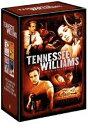 テネシー・ウィリアムズ フィルム・コレクション(初回限定生産)(DVD) ◆20%OFF!