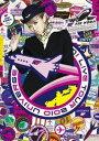 倖田來未/KODA KUMI LIVE TOUR 2010 ~UNIVERSE~(DVD) ◆20%OFF!