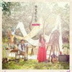《送料無料》marble/風道花うた(CD)