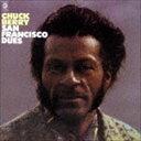 《送料無料》チャック・ベリー/サンフランシスコ・デューズ +3(生産限定盤/SHM-CD)(CD)