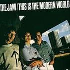【輸入盤】JAM ジャム/THIS IS THE MODERN WORLD(CD)