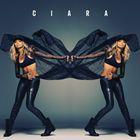 【輸入盤】CIARA シアラ/CIARA (CLN)(CD)