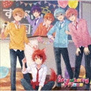 邦楽, ロック・ポップス  Strawberry Prince CD