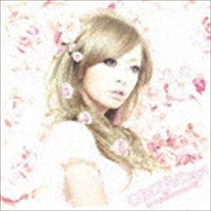 浜崎あゆみ / GREEN/Days(ジャケットD) [CD]