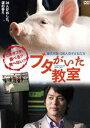ブタがいた教室(通常版)(DVD) ◆20%OFF!
