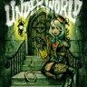 VAMPS/UNDER WORLD