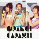 ORANGE CARAMEL / ORANGE CARAMEL [CD]