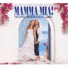 マンマ・ミーア!/ザ・ムーヴィー・サウンドトラック