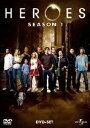 HEROES/ヒーローズ シーズン1 DVD-SET(DVD) ◆20%OFF!