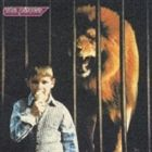 《送料無料》the pillows/LITTLE BUSTERS(CD)