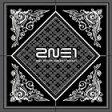 【輸入盤】2NE1 トゥエニーワン/1ST LIVE ALBUM : NOZLA !(CD)