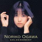 小川範子/ゴールデン☆ベスト 小川範子 -トーラス・シングル・コレクション-(CD)