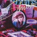 詩音 / ALL TIME BEST -BAYSIDE DIVA STORY- [CD]
