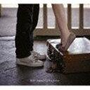 和紗/Stand Up For Love(CD)