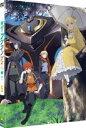 輪廻のラグランジェ 5<初回限定版>(DVD) ◆20%OFF!
