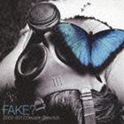 ロック・ポップス, その他 FAKE? 2002-2012 Decade Selection CD