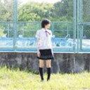 乃木坂46/タイトル未定(Type-A/CD+DVD)(初回仕様)(CD)