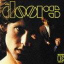 ザ・ドアーズ/Forever YOUNG ハートに火をつけて(CD)