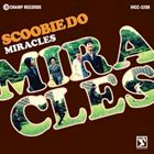 《送料無料》Scoobie Do/MIRACLES(CD)