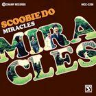 《送料無料》Scoobie Do/MIRACLES(CD)