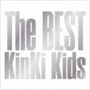 The BESTはKinKi初心者に間違いなくおすすめなアルバム&特典映像感想