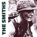 輸入盤 SMITHS / MEAT IS MURDER (REMASTER) [CD]