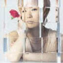 椎名林檎/カーネーション(CD)