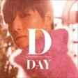 《送料無料》D-LITE from BIGBANG/D-Day(CD(スマプラ対応))(CD)