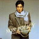 沢田研二 / NON POLICY(SHM-CD) [CD]