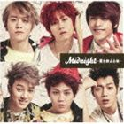BEAST/Midnight -星を数える夜-(初回限定盤A/CD+DVD ※BEAST NIGHT vol.1、vol3収録)(CD)