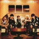超新星 / GO FOR IT!(初回限定盤/CD+DVD) [CD]