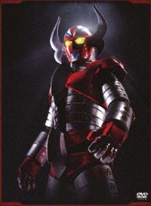 電人ザボーガー スペシャルエディションDVD ◆20%OFF!