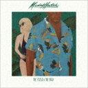 マイダス・ハッチ / THE FEELS & THE HIGH(豪華盤) [CD]